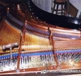 Bluthner 9 pieds 1935 concert 007