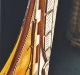 Bluthner 9 pieds 1935 concert 006