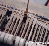 clavier_06