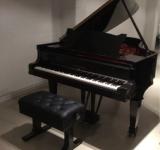 piano-ouvert-julie