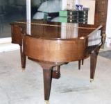 wurlitzer-1930