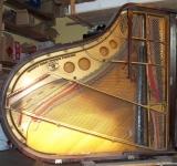 Steinway « O » New York 1910.JPG