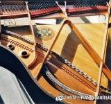 tables d'harmonies et chevalets_022