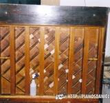 tables d'harmonies et chevalets_012