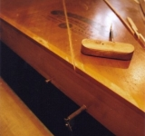 tables d'harmonies et chevalets_016