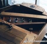 tables d'harmonies et chevalets_009