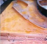 tables d'harmonies et chevalets_001