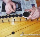 tables d'harmonies et chevalets_020