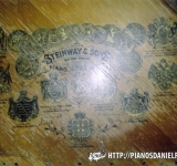 tables d'harmonies et chevalets_023