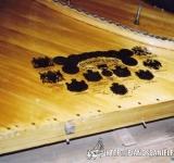tables d'harmonies et chevalets_024