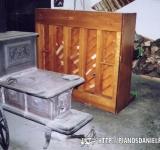 tables d'harmonies et chevalets_013