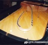 tables d'harmonies et chevalets_025