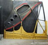 steinway-k-1922-cortot-007