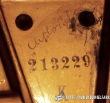 steinway-k-1922-cortot-001